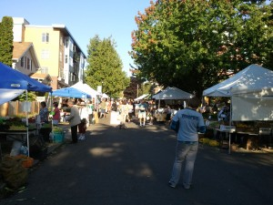 queen anne farmers market