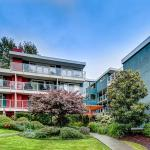 queen anne condos for sale